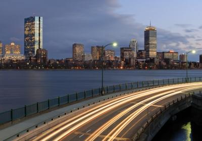 0820_Boston-MA_400x280