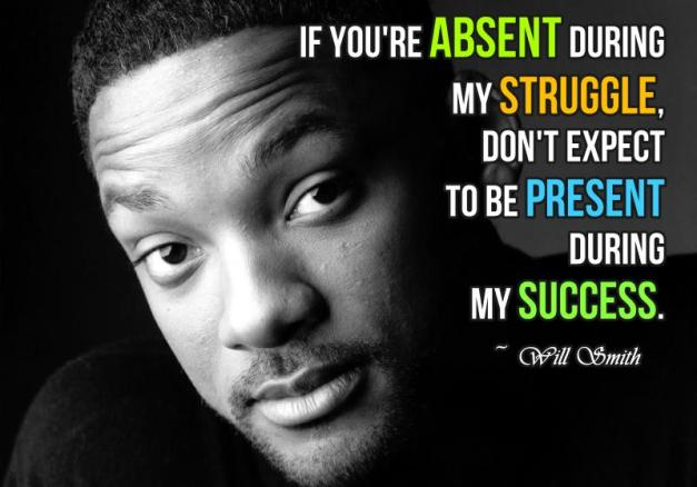 will-smith-quotes-about-life-0